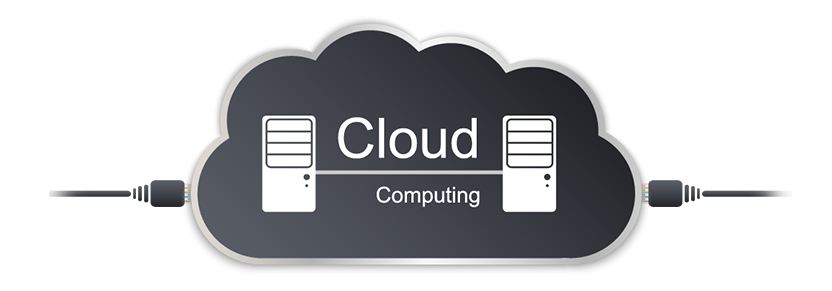 Cloud Website Hosting Plans