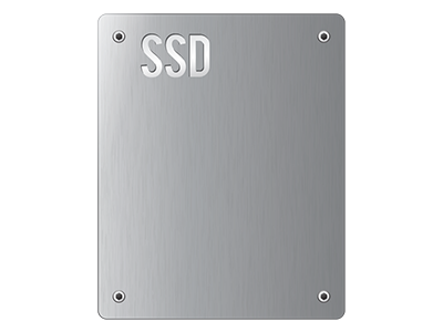 SSD–driven VPS Hosting Options